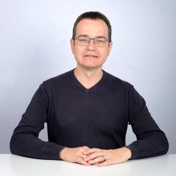 Pierre-André Vullioud