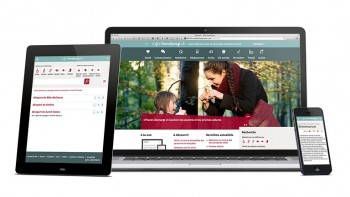 L'annuaire info-handicap.ch revu de fond en comble