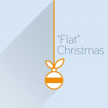 Joyeuses fêtes de fin d'année et à l'année prochaine