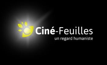 Ciné-Feuilles, un regard sur le cinéma