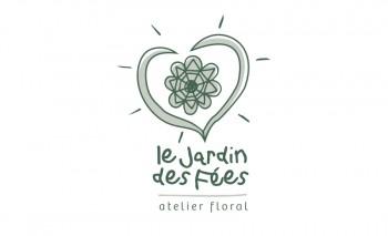 Jardin des Fées, atelier floral
