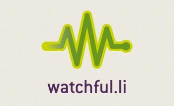 Watchful, notre service de monitoring Joomla