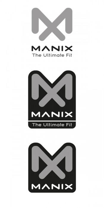 Manix, une marque de gants de moto et scooter