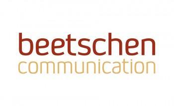 beetschen, conseils en communication