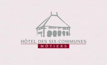 Six Communes, présentation d'une bonne table