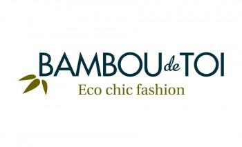 Bambou de Toi, boutique en ligne eco chic