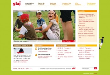 glaj-ge.ch, une association genevoise