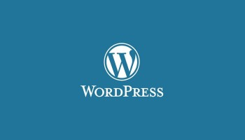 100 jours avec WordPress: Histoire d'une migration depuis Joomla