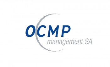 OCMP, du management dans la construction