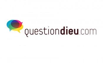 questiondieu.com, 4700 réponses