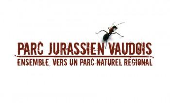 Parc jurassien vaudois, vers un parc naturel régional