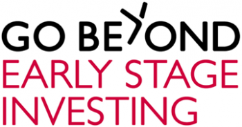 Go Beyond, plate-forme d'investissements