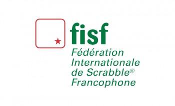 La FISF fédère les amateurs de scrabble