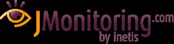 Contrôlez vos sites Joomla! avec JMonitoring