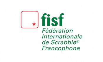 Fédération Internationale de Scrabble Francophone