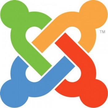Joomla! vainqueur du concours du meilleur CMS Open Source 2006