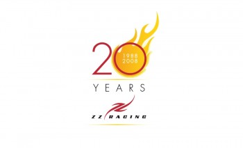 ZZ-Racing, distributeur d'accessoires et d'équipements moto
