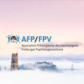 Association Fribourgeoise des Psychologues : un site web pour renforcer la visibilité de ses membres