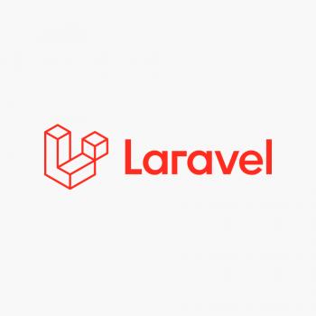 Si nous avons choisi Laravel, ce n'est pas un hasard…