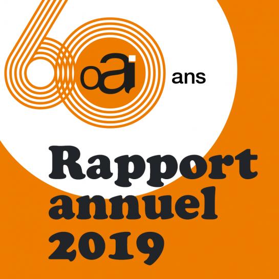 L'Office AI du canton de Vaud inaugure son premier rapport annuel digital