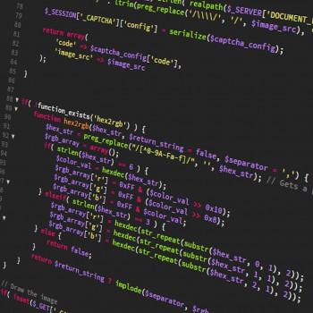 Coder avant un apprentissage de développeur